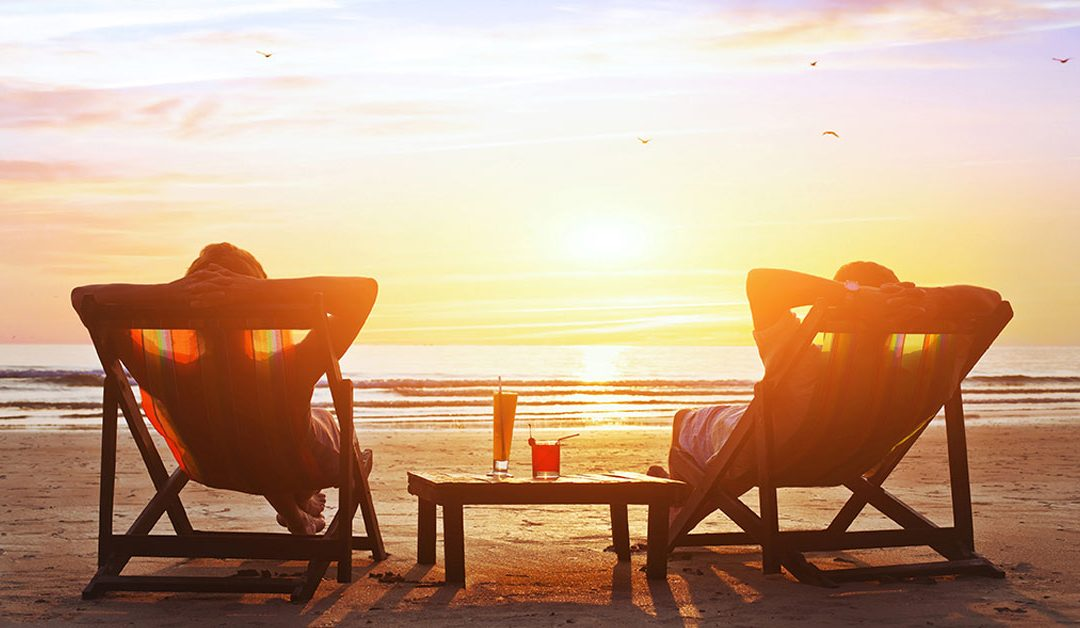 How to Prepare for your Post-Covid Holiday after July 19th